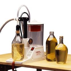 Oil kit per Enolmatic