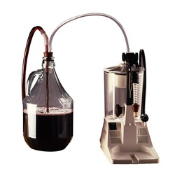 Carboy kit for Enolmatic