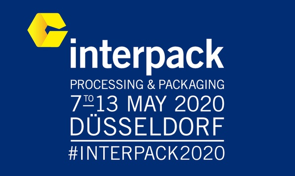 Tenco will take pack to Interpack 2019